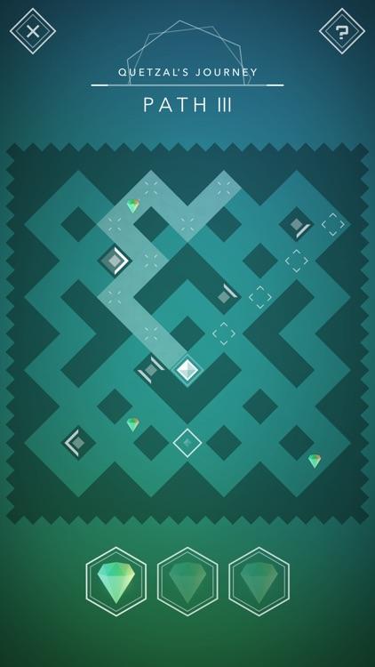 Vía screenshot-3
