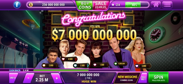 bingo canada casino Online