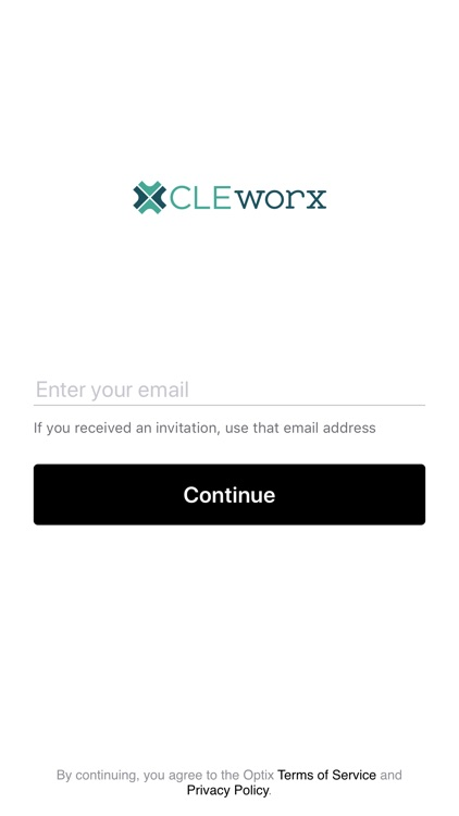 CLEworx