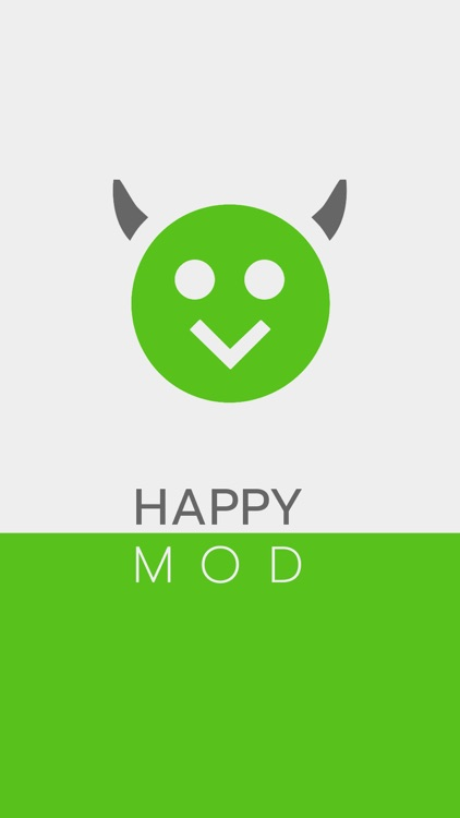 HappyMod - Game Tracker