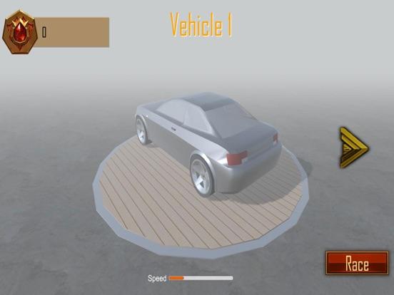 Badge Driver screenshot 6