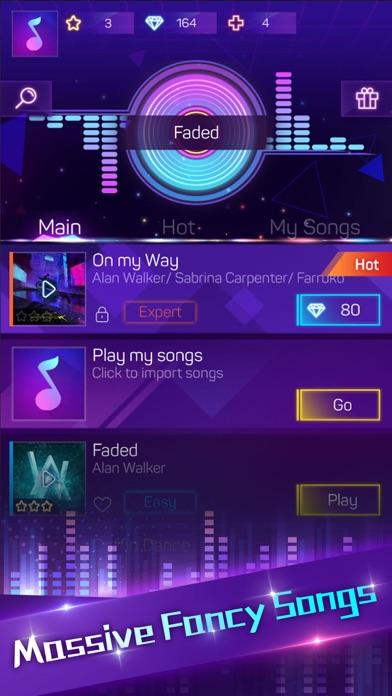Smash Colors 3D - Pro free Resources hack