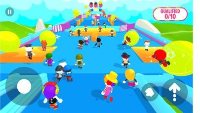 Party Royaleのおすすめ画像2