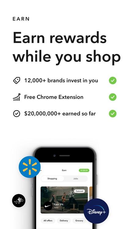 Acorns: Invest Spare Change screenshot-7