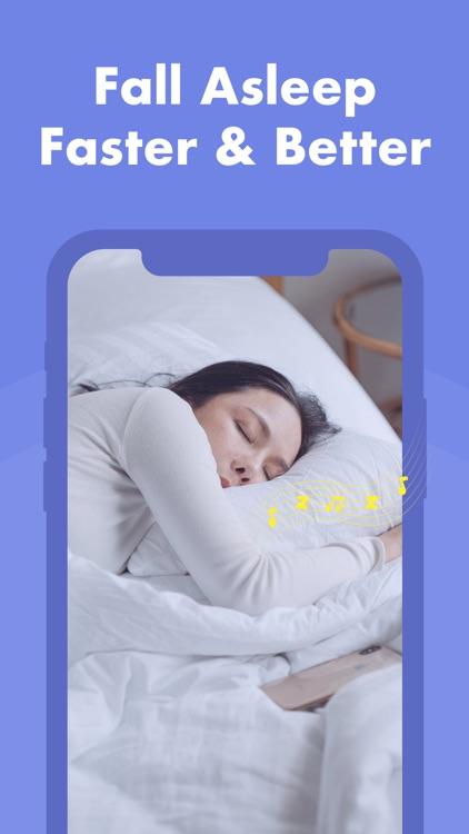 Relax Sounds: Sleep Better