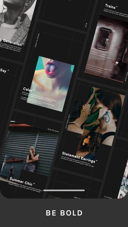 DSTU — Graphics & Video Editor