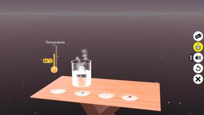 Chemical Property - Acid screenshot 5