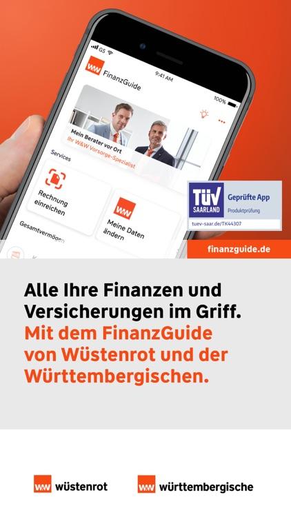 FinanzGuide