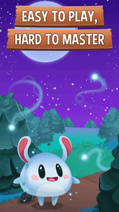 Spell Forest - Word Adventure screenshot 3