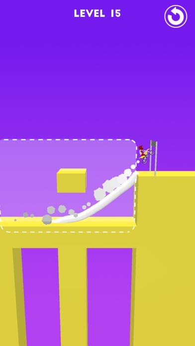 Draw Track screenshot 3