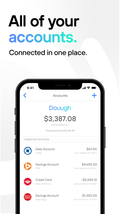 messages.download Douugh software
