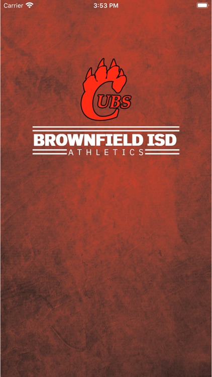 Brownfield ISD Athletics