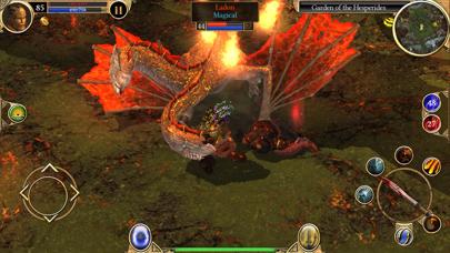 Titan Quest: Legendary Editionのおすすめ画像9