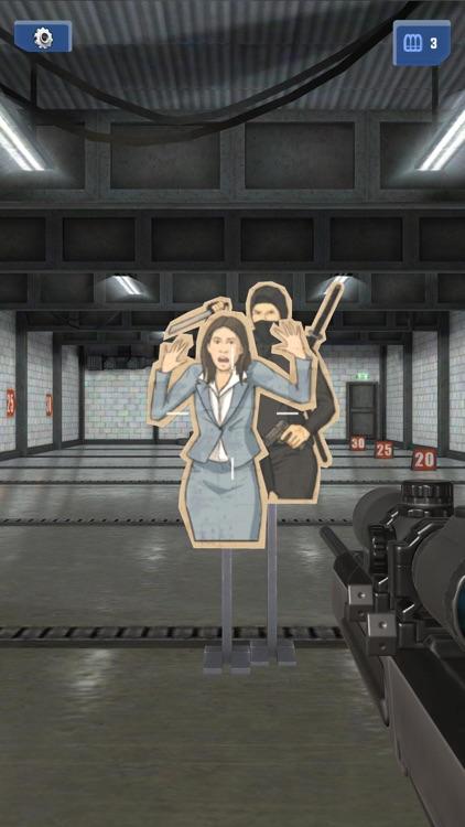 Guns Master screenshot-6