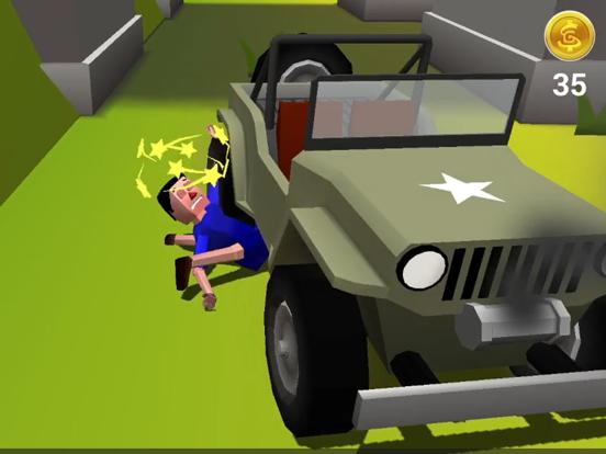 Faily Brakes Classic screenshot 11