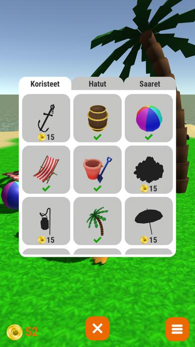 Outloud Treasure Timer screenshot 4
