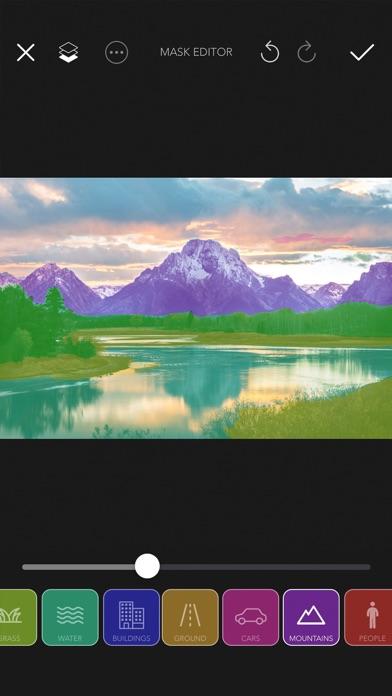 https://is4-ssl.mzstatic.com/image/thumb/PurpleSource114/v4/d0/1f/6b/d01f6b0e-dcaa-9a30-deed-d83ed5bff582/3cefcc03-770e-4400-b94a-3baf31d29bce_screen.1242x2208.2.jpg/392x696bb.jpg