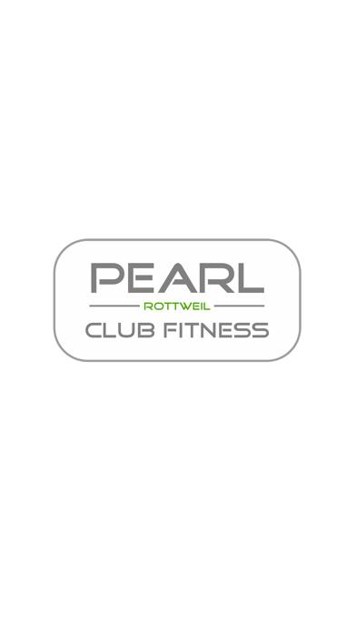 Pearl Club FitnessScreenshot von 1