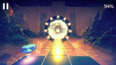 Super Glitch Dashのおすすめ画像5