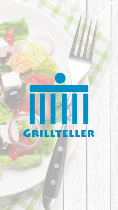 Stockelsdorfer GrilltellerScreenshot von 1