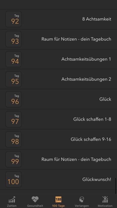 messages.download Rauchfrei App Pro software