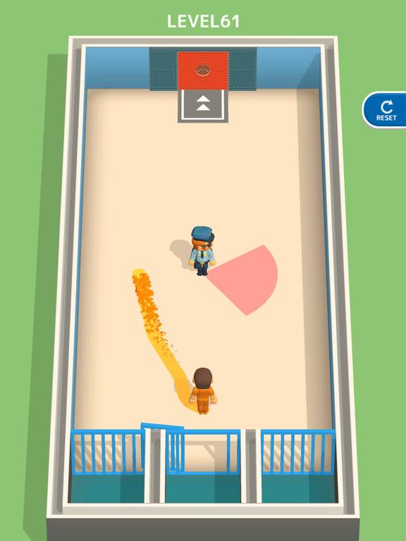 Breakout Master! screenshot 4