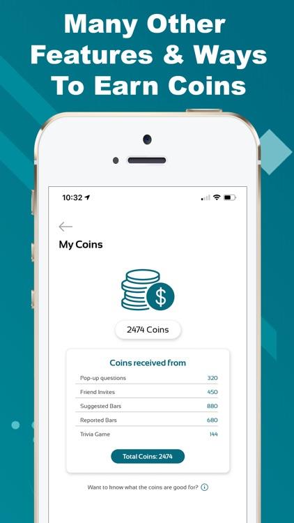 BUUZ App screenshot-5