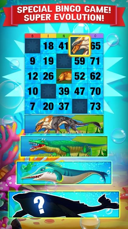 Bingo Amaze - 2021 Bingo Games screenshot-5