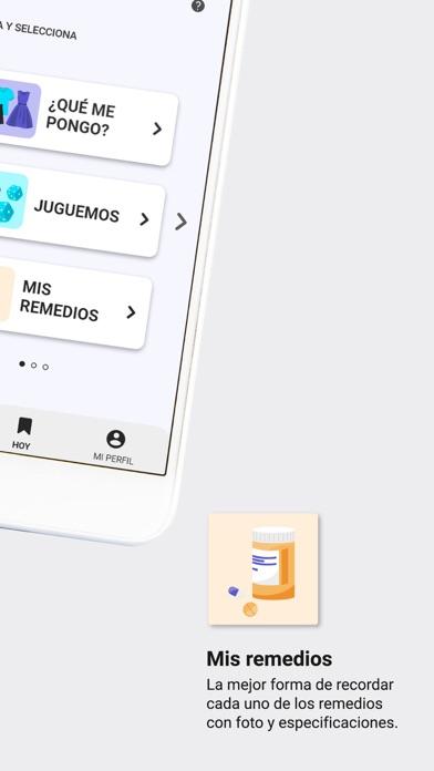Maiti screenshot 8
