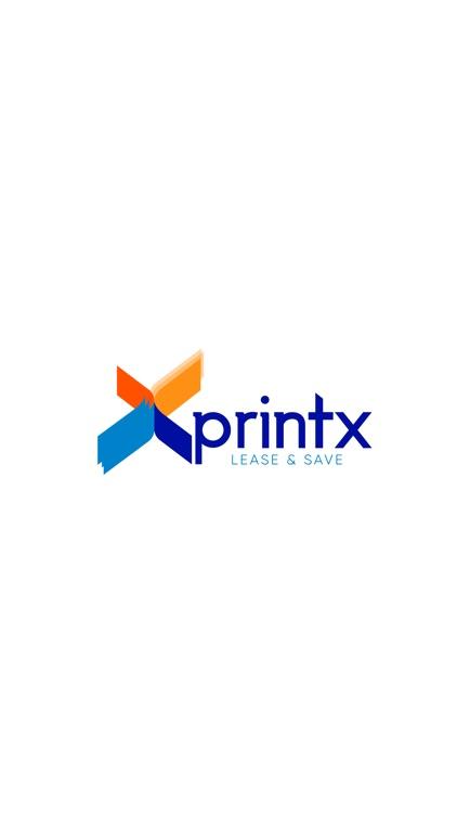 Xprintx Phone