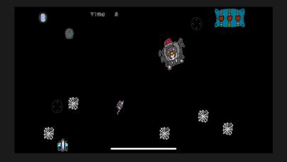 Screenshot 8 of 19