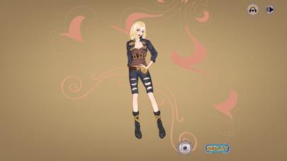 SteamGirl screenshot 4