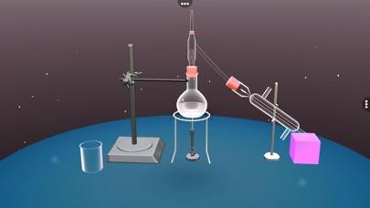 Fractional Distillation screenshot 5
