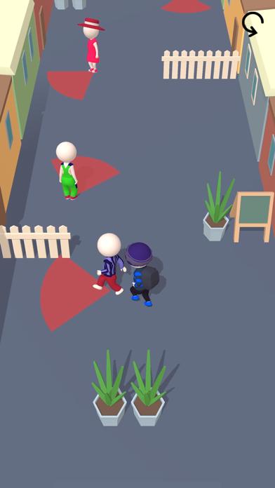 Stop Thief screenshot 3