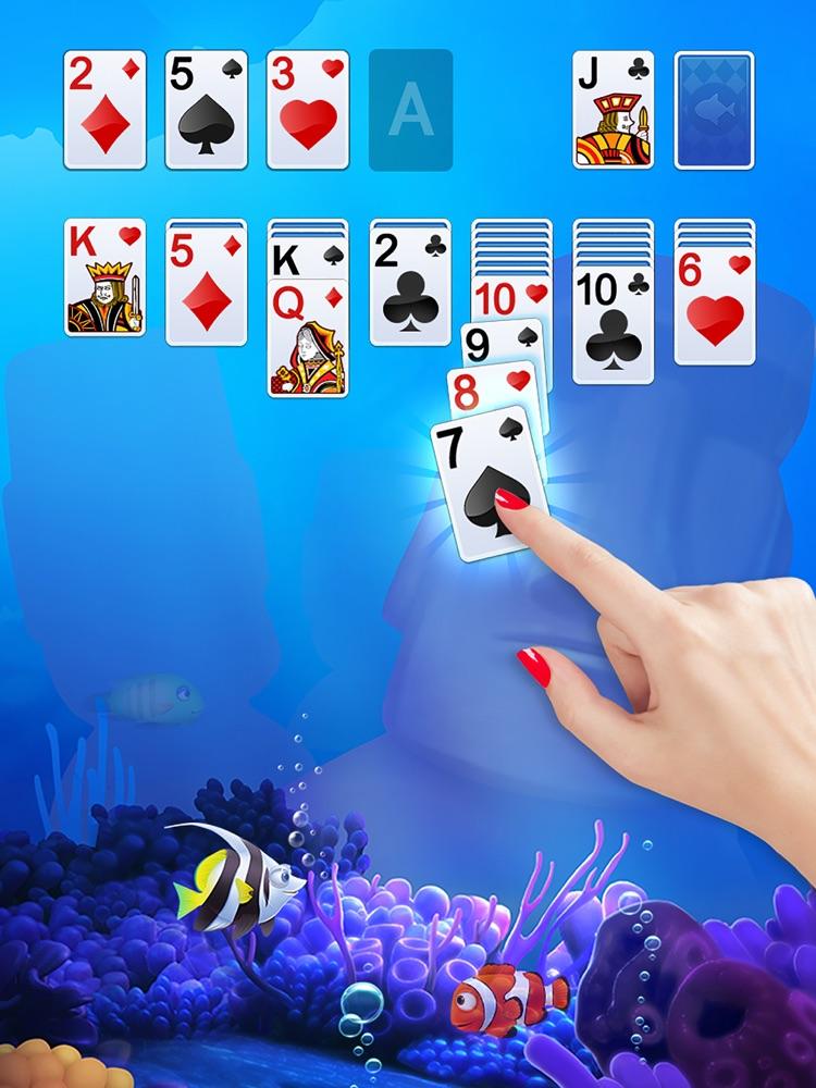 Double ace in blackjack