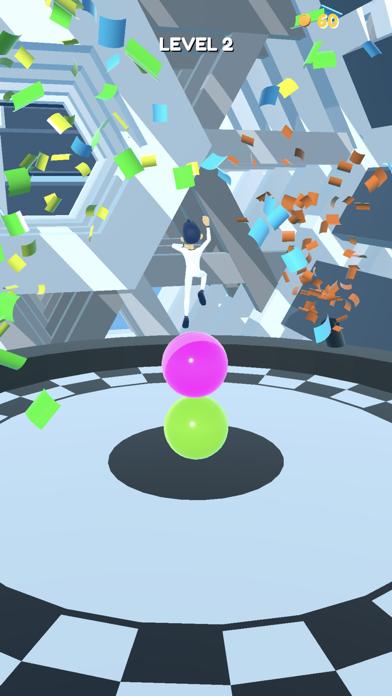 Stack Rider screenshot 3