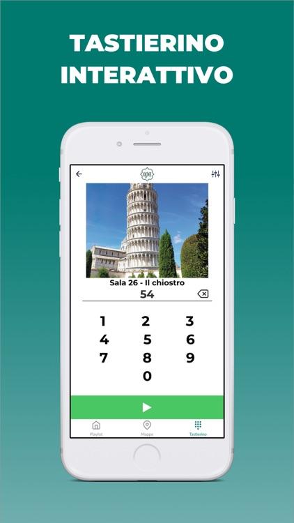 Museum of the Opera del Duomo screenshot-5