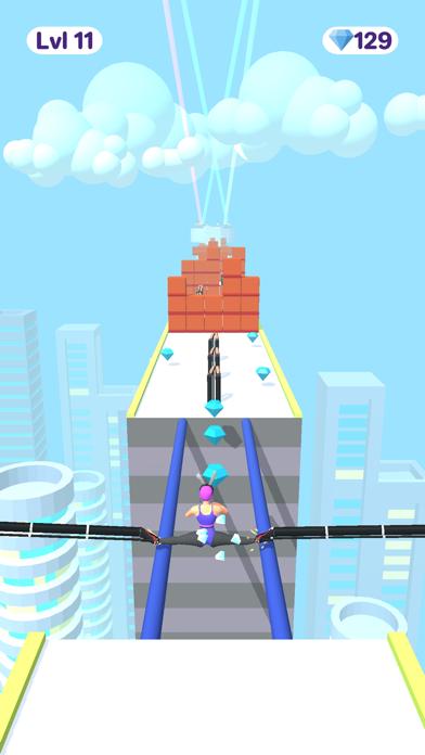 High Heels! screenshot 3