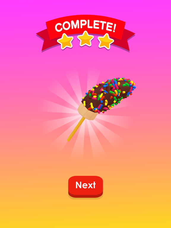 Chocolaterie! screenshot 12