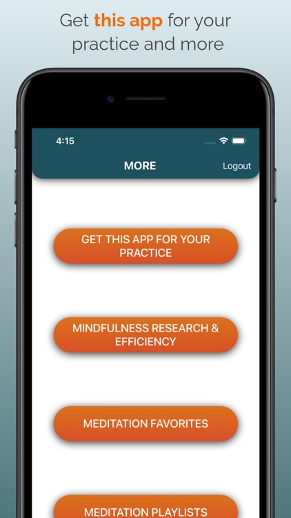 Breakthrough Coaching screenshot-8