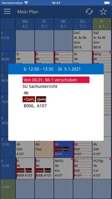 messages.download DAVINCI-MOBILE software