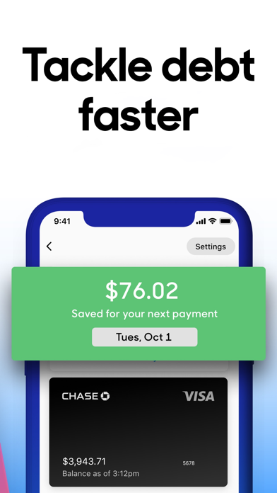 messages.download Digit: Save Money & Invest software