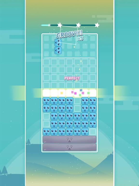 Blocks Fever 2D screenshot 8