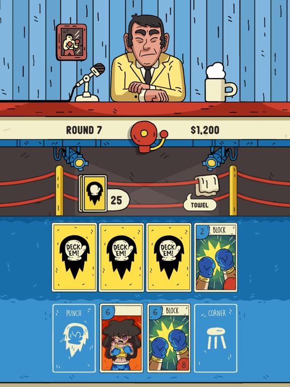 Deck 'Em! screenshot 14