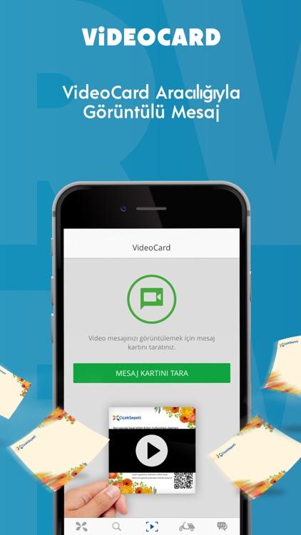 ÇiçekSepeti - Online Alışveriş screenshot-6