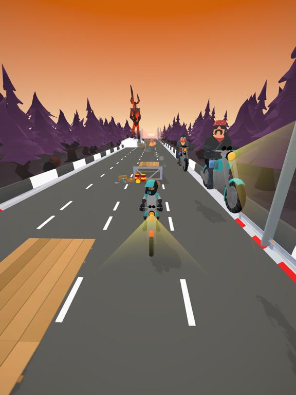 Hell Battle screenshot 10
