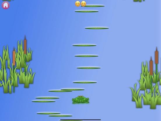 Switch Bounce screenshot 12