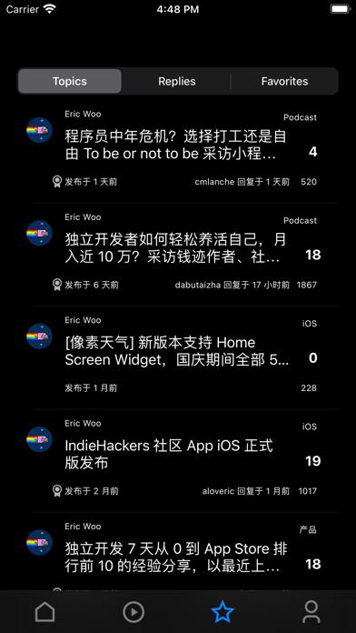 https://is4-ssl.mzstatic.com/image/thumb/PurpleSource114/v4/ee/e8/8d/eee88d07-87ff-2fb1-84d6-fd97ae3ccabc/ab9db20b-86f6-4e4a-96f3-95d8651bbf29_Simulator_Screen_Shot_-_iPhone_8_Plus_-_2020-11-18_at_16.48.21.png/392x696bb.png