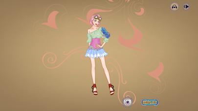 SteamGirl screenshot 3