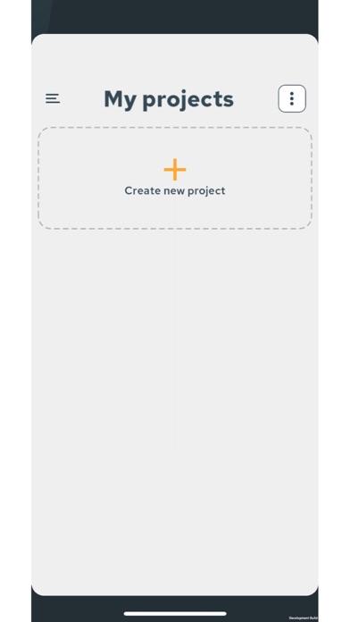 PCB Droid Lite screenshot 1